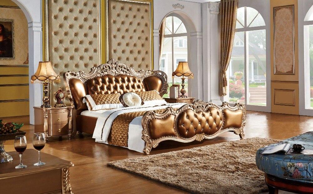 대형 침대-저렴하게 구매 대형 침대 중국에서 많이 대형 침대 ...