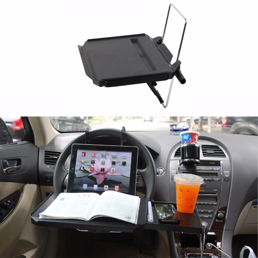online get cheap car seat computer desk -aliexpress | alibaba