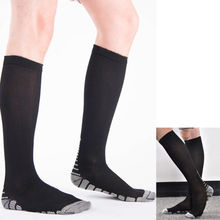 buy compression stockings brands and get free shipping on