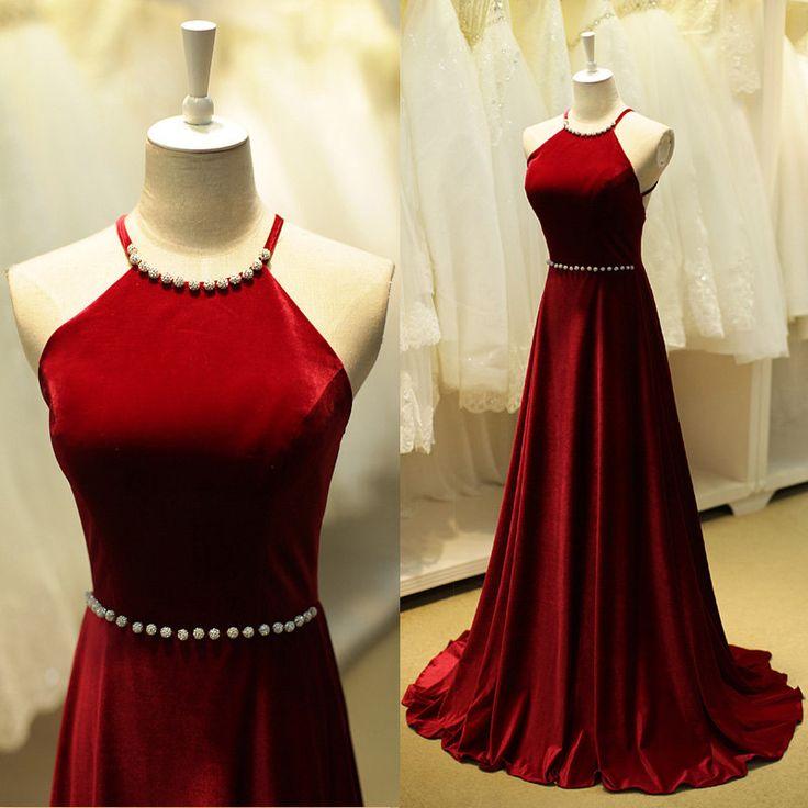 Online Get Cheap Graduation Gowns Sale -Aliexpress.com | Alibaba Group