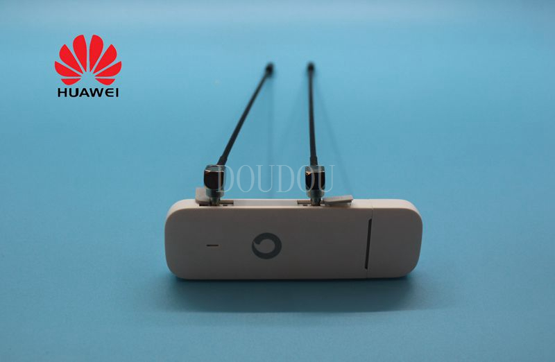 Unlocked New Arrival Huawei K5160 with Antenna 4G LTE 150Mbps USB Modem 4G LTE USB Dongle USB Stick Datacard PK E3372 unlocked huawei e3372 e3372s 153 150mpbs 4g lte usb dongle 4g lte antenna 35dbi crc9 for e3372 4g lte fdd modem