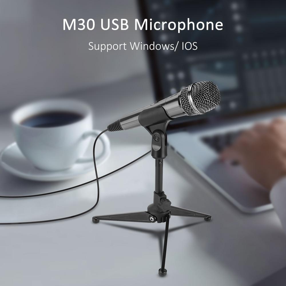 M30-USB(2)