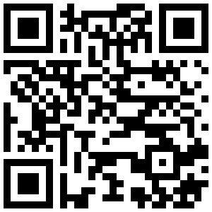 【手办】GSC《狼与香辛料》赫萝 粘土人可动手办 再版开定- ACG17.COM