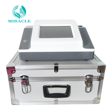 Spider vein removal 980nm vascular treatment laser machine spider therapy 980 nm diode  SALON USE