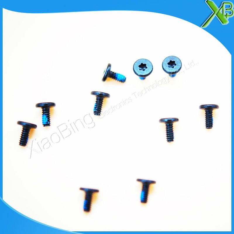10PCS / set - Nueva placa lógica placa base tornillos tornillo para - Cables de computadora y conectores - foto 3