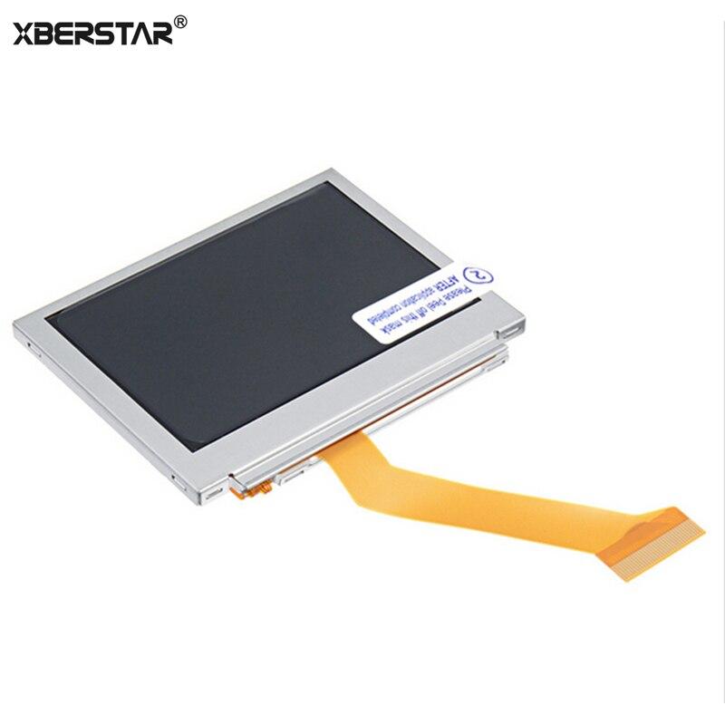 XBERSTAR de 32Pin 40 Pin para Nintendo antes MOD retroiluminación de la pantalla LCD Kit de adaptador de Cable para GBA SP AGS-101 pantalla retroiluminada mod - 4