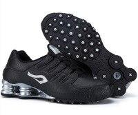 2017 CPX המקורי של הגברים Shox טכני מקורי נעלי ריצה zapatos דה hombre mens נעלי ספורט אתלטי חיצוני sneaker