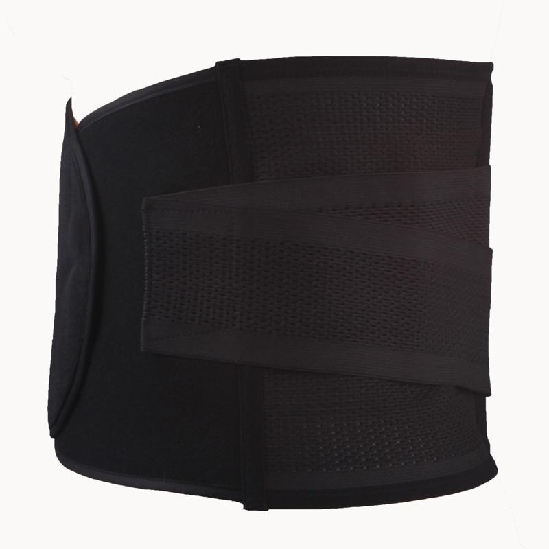 f8c8a9f1a71988 R$ 36.02 15% de desconto|Mulheres Cinto de Fitness Trainer Cintura Cincher  Do Shaper Do Corpo Para Uma Forma de Ampulheta Cinto de Emagrecimento ...