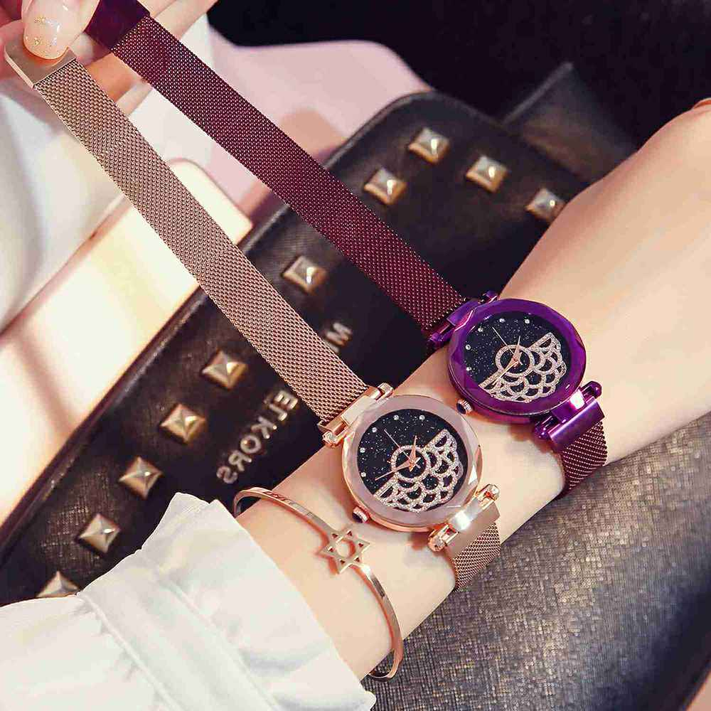 Best Sell Women Watches Fashion Classic Hot Sale Luxury Stainless Steel Analog Quartz WristWatches relogio feminino