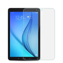 Tempered Glass For Samsung Galaxy Tab E 8.0 T375 T377 T377P T377R T377W Tablet Screen Protector Protective Film Glass Guard все цены