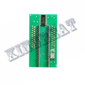 Image 2 - TNM SOP44 à DIP40 adaptateur programmeur/convertisseur/prise IC pour TNM5000 et TNM2000 nand programmeur flash