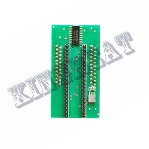 Image 2 - Tnm sop44 para dip40 programador adaptador/conversor/ic soquete para tnm5000 e tnm2000 nand flash programador