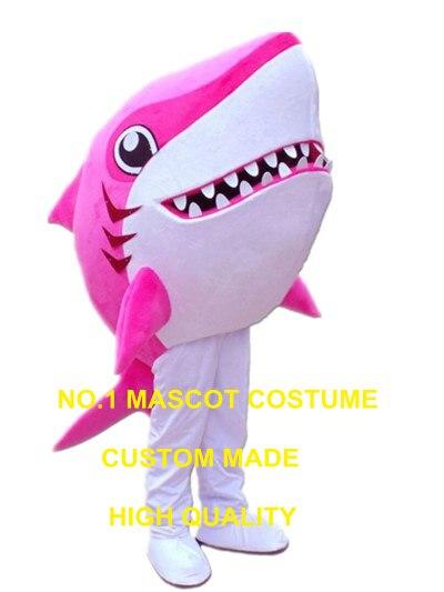 Shark requin-Costume Carnaval Costume Taille Unique NEUF