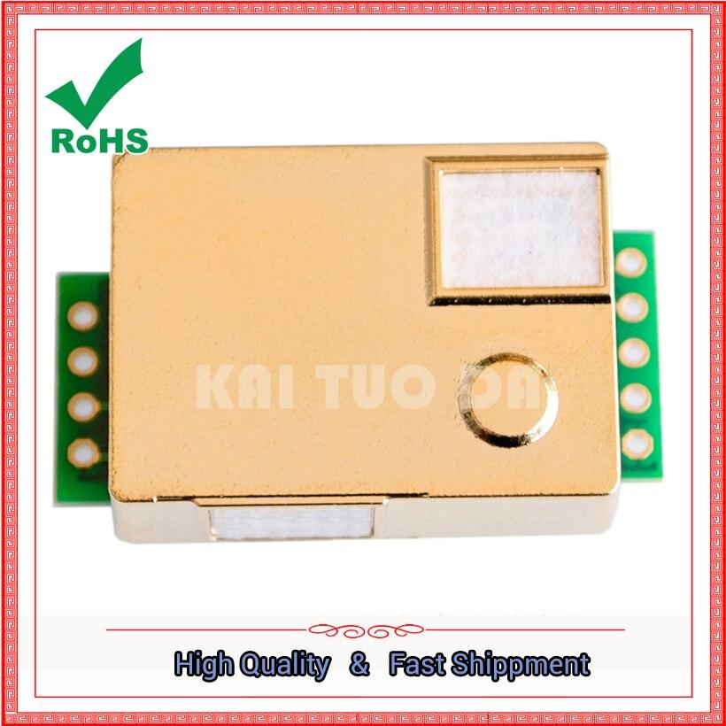 Infrared Carbon Dioxide Sensor MH-Z19 CO2 Detection Sensor Module board