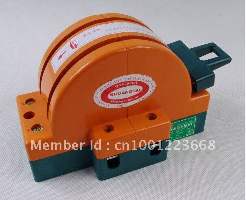 Heavy Duty 2Poles Double Throw DPDT 60A Safety Knife Blade Disconnect Switches дырокол deli heavy duty e0130