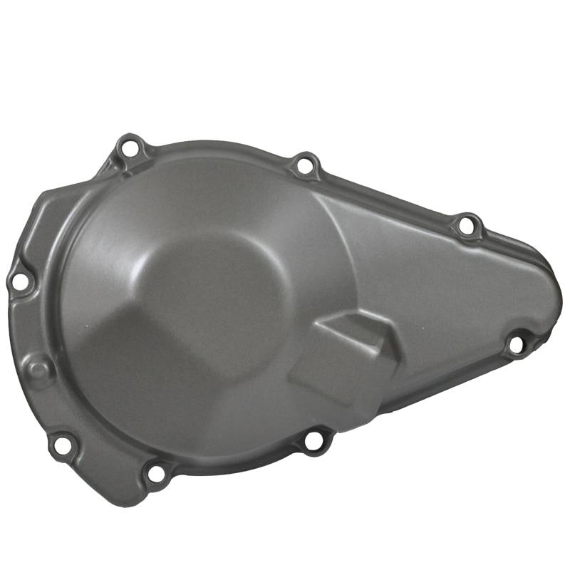 LOPOR мотоцикл части двигателя статора крышки картера для Suzuki GSX400 GK75A GK76A GSF400 Бандье GK78A RF400 системы GSX ГСФ РФ 400 новый