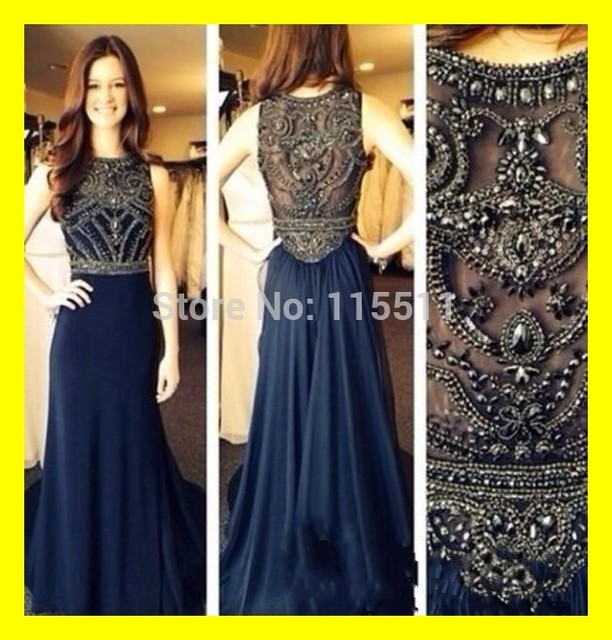 Gold Evening Dress Long Sleeved Formal Gowns Dresses Australia With