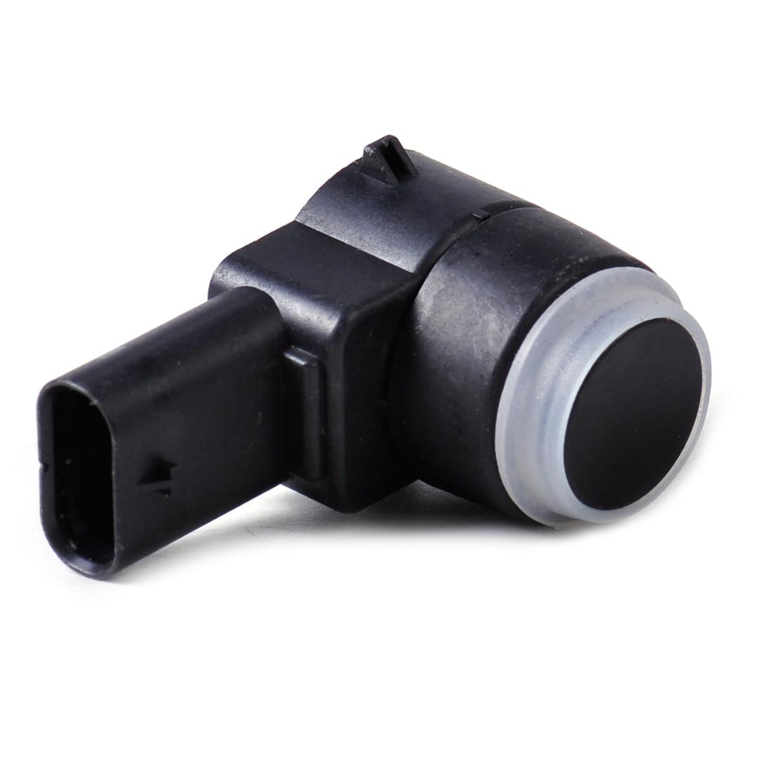 beler 4pcs / Set Sensor de aparcamiento PDC con junta tórica - Electrónica del Automóvil - foto 3