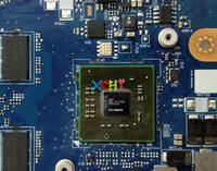 i7 4510u עבור Lenovo G50-70 w i7-4510U מעבד 5B20G36651 NM-A271 216-0,856,050 / נייד 2G Mainboard האם נבדק (5)