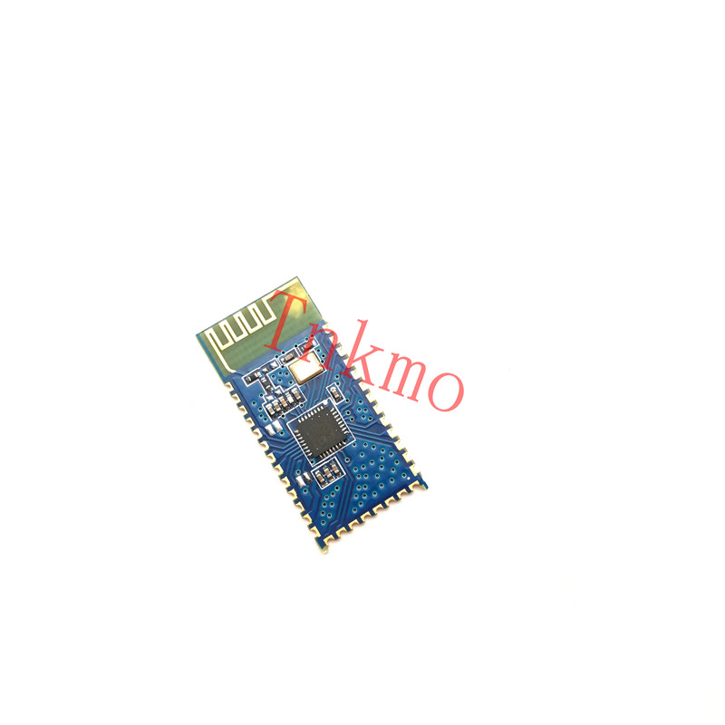 1PCS SPP-C Bluetooth serial pass-through module wireless serial communication from machine Wireless SPPC Bluetooth Module esp 07 esp8266 uart serial to wifi wireless module