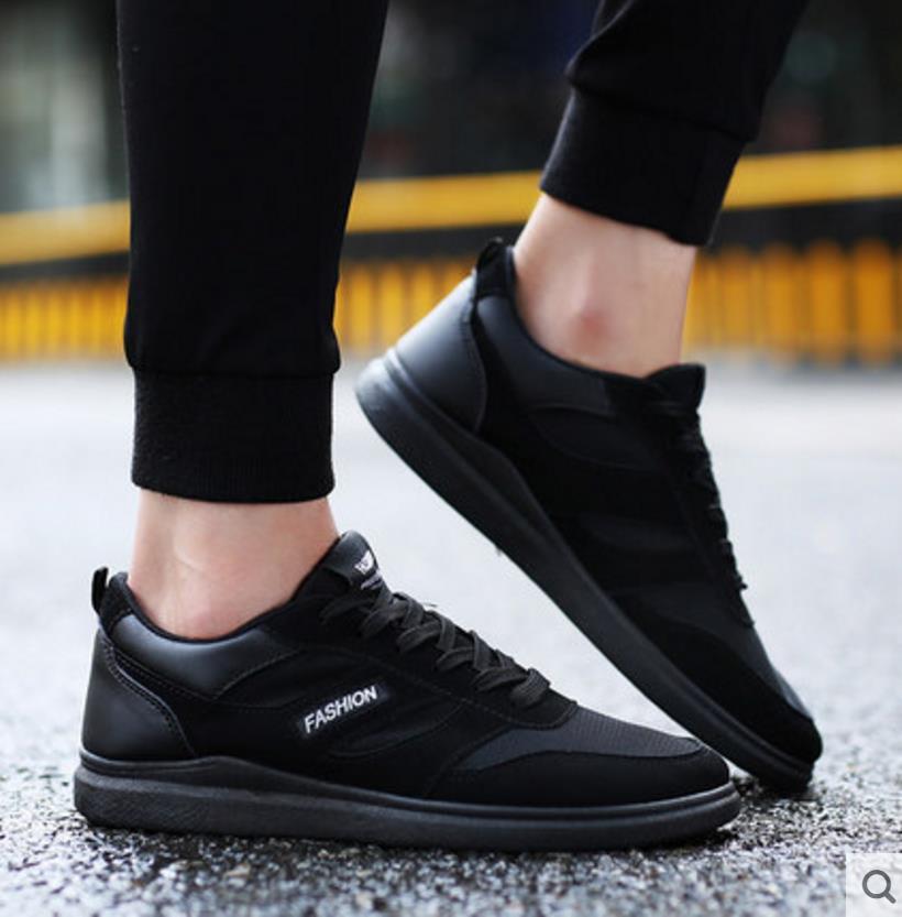 обувь мужская распродажа 7