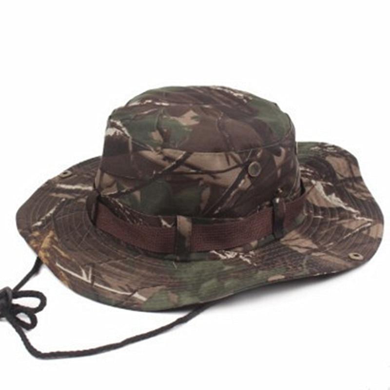 XdanqinX Ամառային գլխարկ Նոր ոճով - Հագուստի պարագաներ - Լուսանկար 3