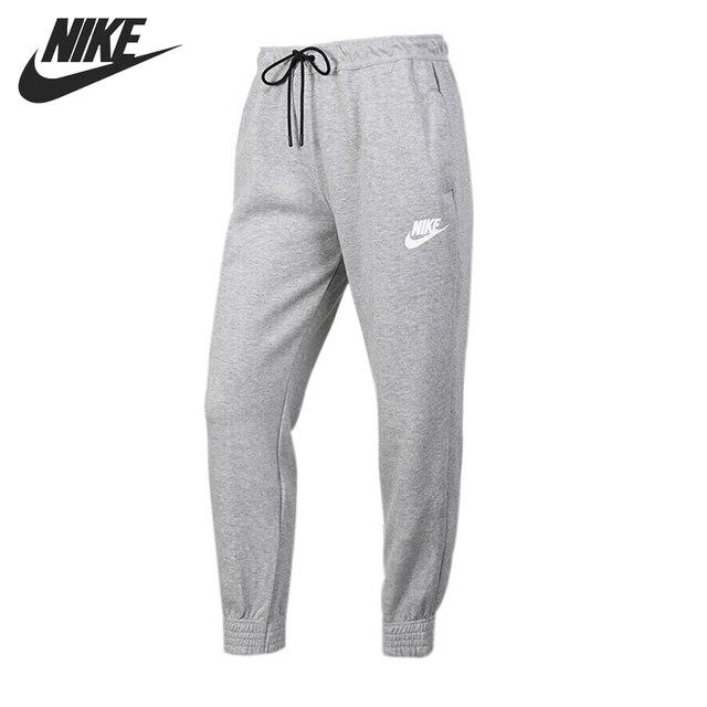 Arrivée Nouvelle Pantalon 2017 Femmes Av15 Nsw Nike Original d5xYwOd 84b585b7301