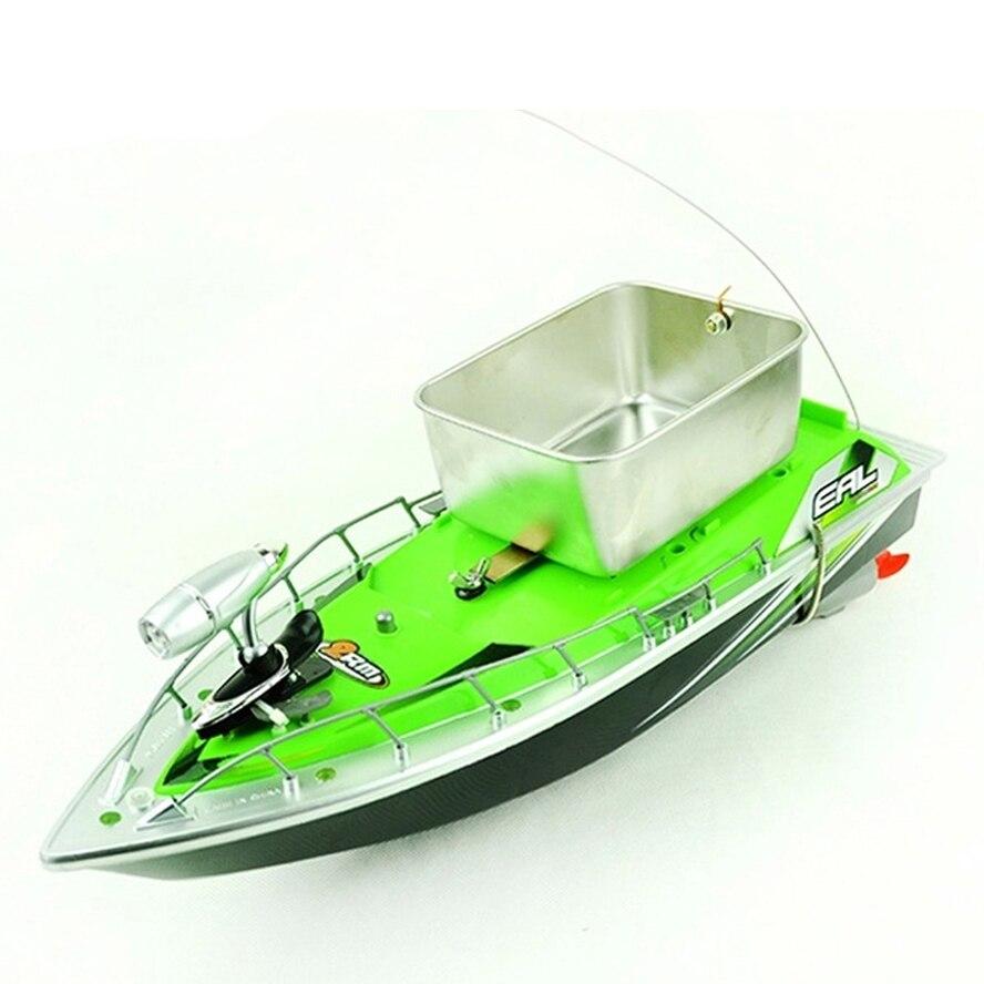эхолот для рыбалки с лодки купить в Китае
