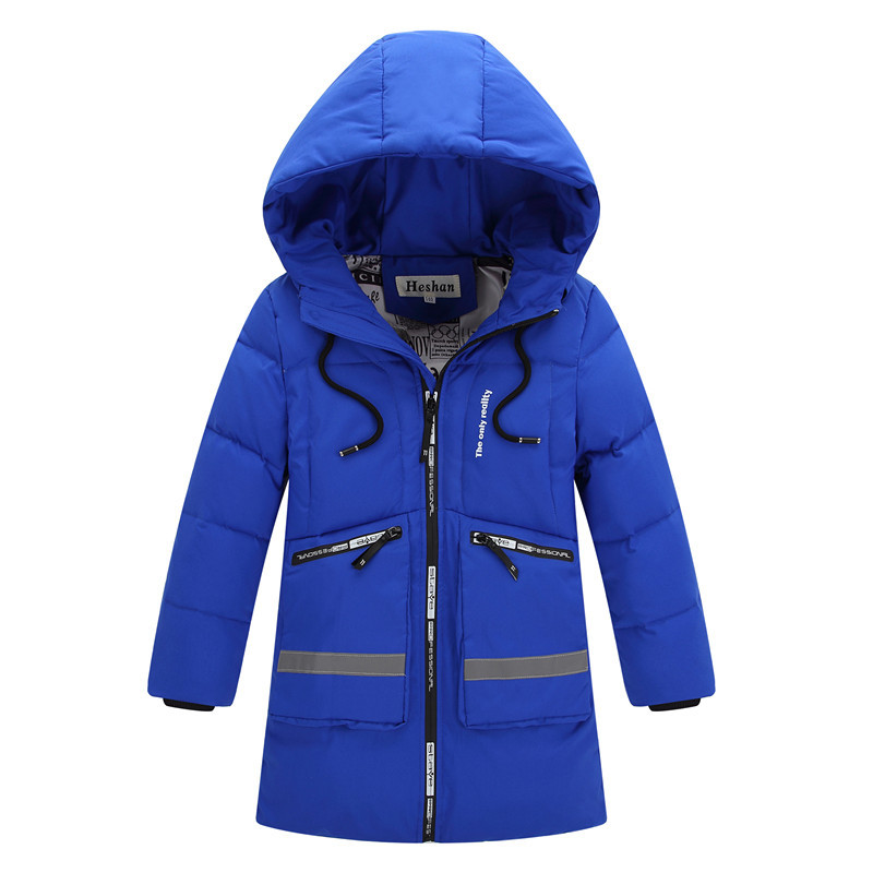 90% White duck Down feather Boys Girls children Winter jacket Baby down coat outerwear Hooded Coat snowsuit Overcoat Clothe W104 top quality white duck down feather filler bed mat 100