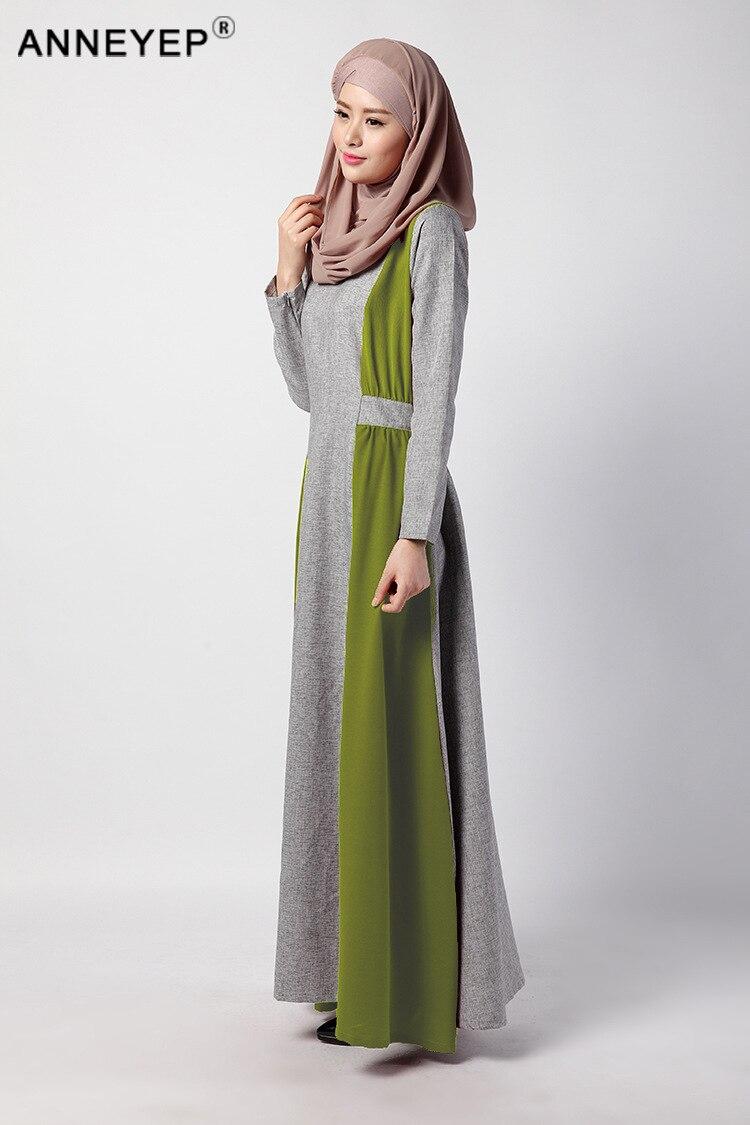 Ausgezeichnet Abaya Kaftan Partykleider Fotos - Brautkleider Ideen ...