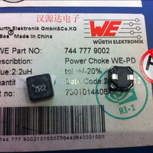 Buy wurth inductor and get free shipping on AliExpress com