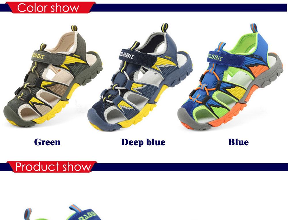 children-boy-sandals-X