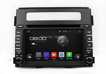 Quad Core 2 din 6.2″ Android 5.1.1 Car dvd player for KIA SOUL 2011 2012 With GPS 3G WIFI Bluetooth Radio TV USB DVR 16GB ROM
