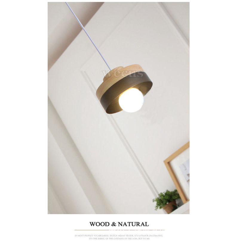pendant-light-5