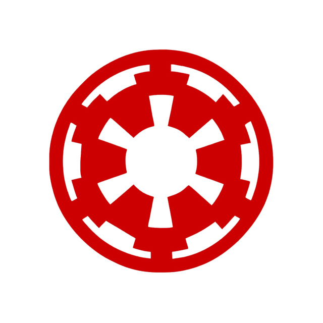 Star Wars Galactic Empire Symbol 4k Pictures 4k Pictures Full