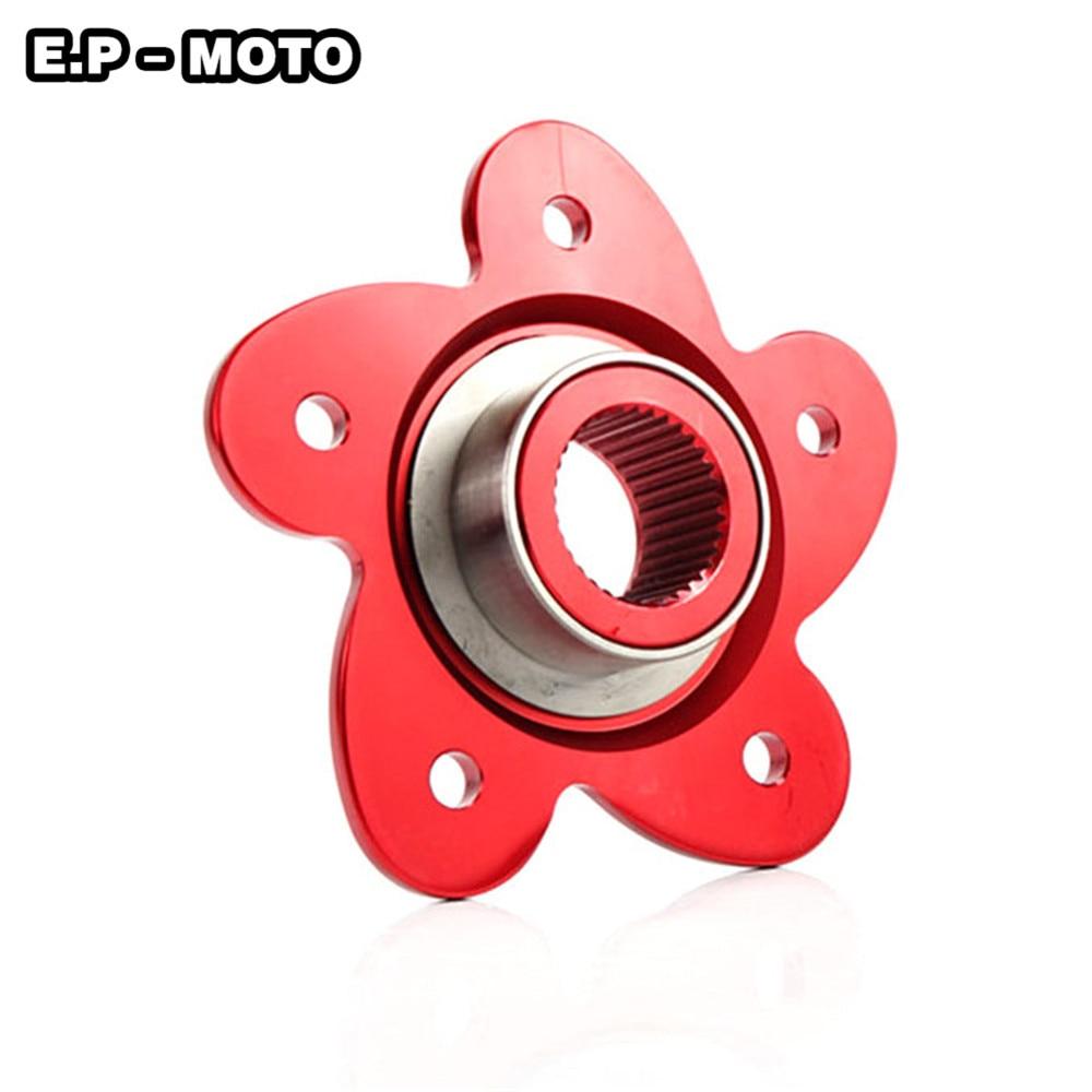 5孔后轮压盘 (3)