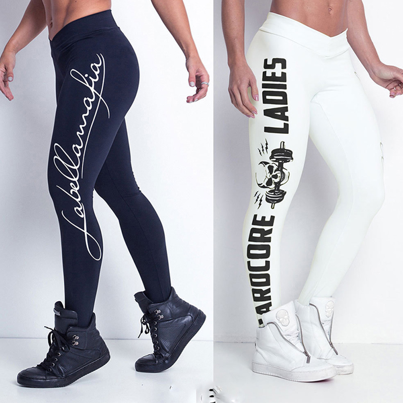 7b2c590de3 Buy letters work pants and get free shipping on AliExpress.com