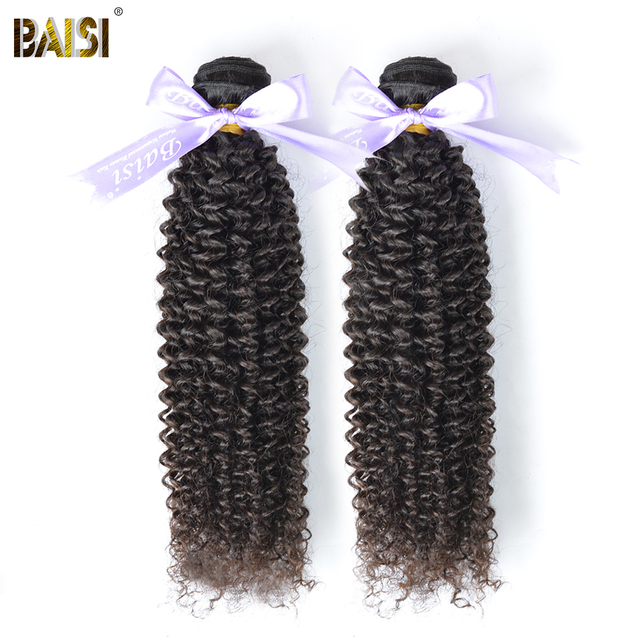 Aliexpress Buy Baisi Companyeurasian Hair Curly 2pcslot