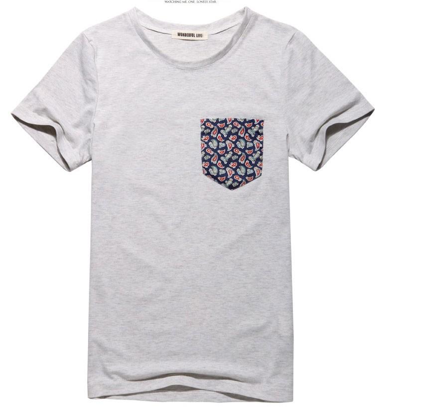 t-shirt_36