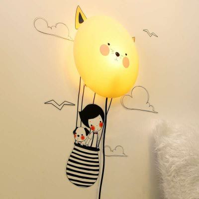 3d wall lamp diy led lightbox wall lamp diy kit do it yourself 3d wall lamp diy led lightbox wall lamp diy kit do it yourself electronics kitswall sticker night light wall light kid gift in led indoor wall lamps from solutioingenieria Images