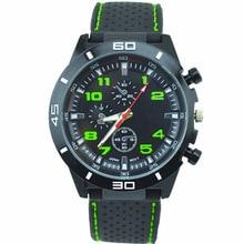 Reloj Hombre Sports Mens Watches Top Brand Luxury quart Watch Waterproof Quartz-Watch LED Wristwatch Digital Watch Men Sport