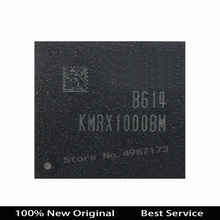 KMRX1000BM B614 100% Original KMRX1000BM B614 In Stock Bigger Discount for the More Quantity
