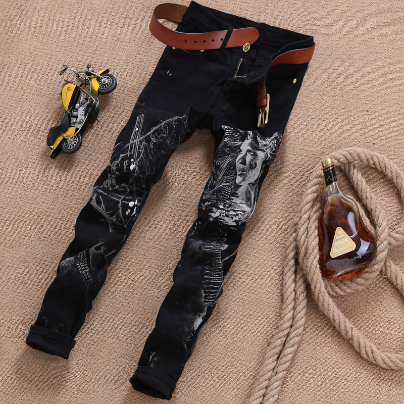 Shopping around for Black Skinny Jeans? Find a great selection of Women's Black Skinny Jeans, Juniors Black Skinny Jeans and Men's Black Skinny Jeans when you shop at Macy's.