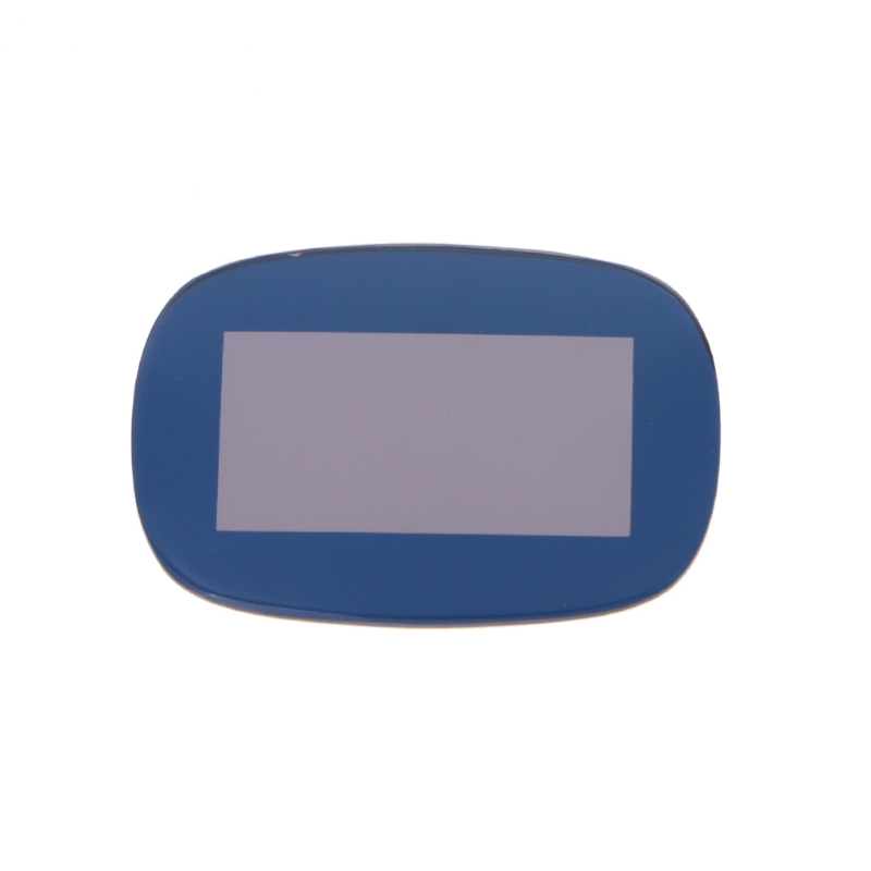 Glass Screen Protector Replacement For font b Smart b font Kid Anti Lost GPS Tracker font