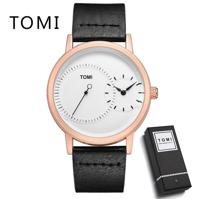 sport s brand strap leather man home quartz cheap north men watch watches my