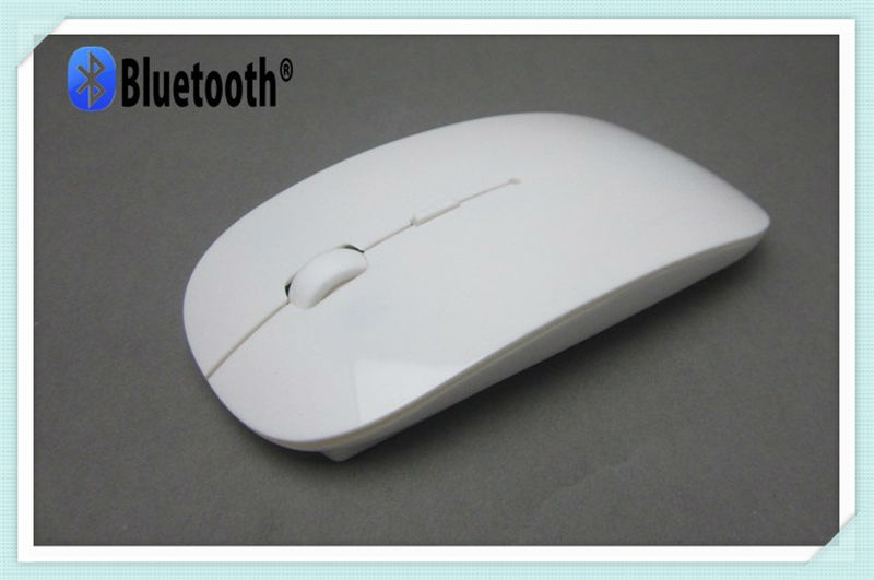 apple gaming mouse