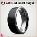 Jakcom Smart Ring R3 Hot Sale In Accessories As Wearable Devices Gear S2 Sport Band For Xiaomi Mi Band 1 S