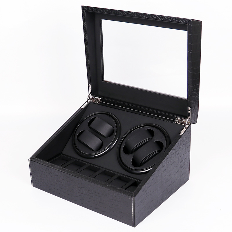 watch winder 4