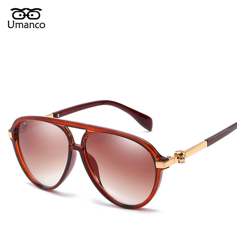 46fe508a7a De moda de diamantes de cristal de ronda de gafas de sol de las mujeres 2019