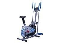 MGT-8.2GAHA ORBITRAC Fan vehicle leg body-building equipment dynamic bicycle elliptical machine body building vehicle Exercise